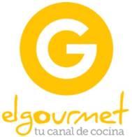 el gourmet - logo