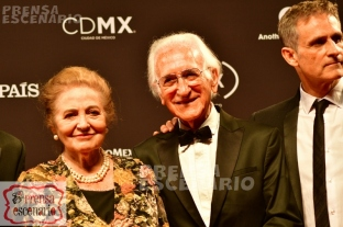 PREMIOS FENIX 2018 - SALA DE PRENSA (128)