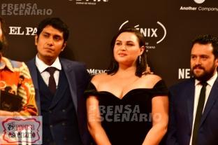 PREMIOS FENIX 2018 - SALA DE PRENSA (56)