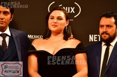 PREMIOS FENIX 2018 - SALA DE PRENSA (61)