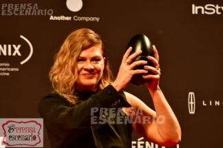 PREMIOS FENIX 2018 - SALA DE PRENSA (78)