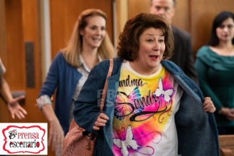 Margo Martindale in Instant Family from Paramount Pictures.
