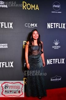 roma - alfombra roja - mexico - cine (349)