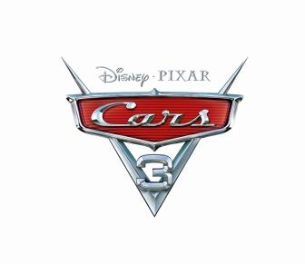 CARS -MARKETING ART (1)