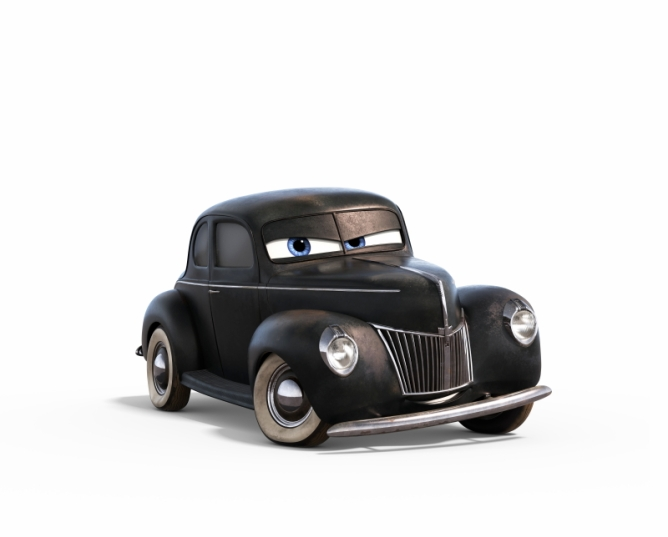 CARS -MARKETING ART (10)