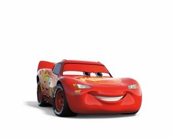 CARS -MARKETING ART (11)