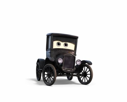 CARS -MARKETING ART (12)