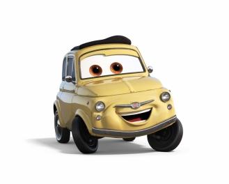 CARS -MARKETING ART (14)