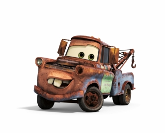 CARS -MARKETING ART (16)