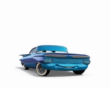 CARS -MARKETING ART (19)