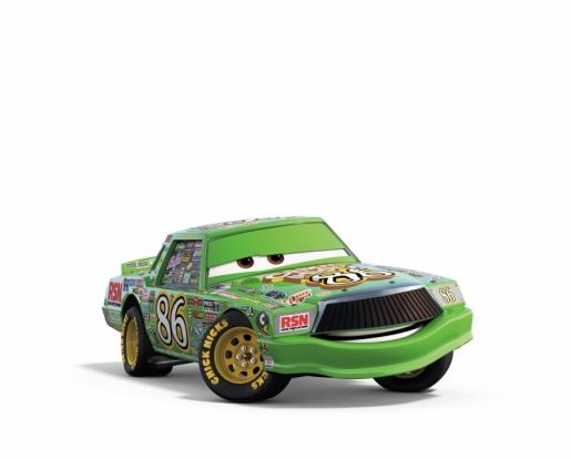 CARS -MARKETING ART (2)