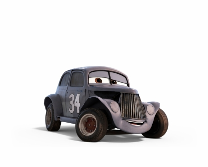 CARS -MARKETING ART (21)