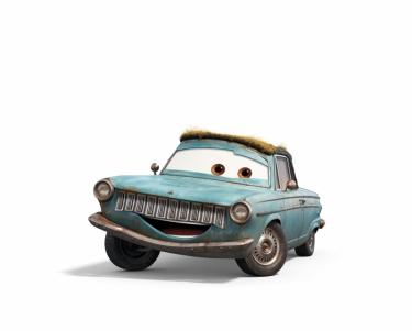 CARS -MARKETING ART (22)