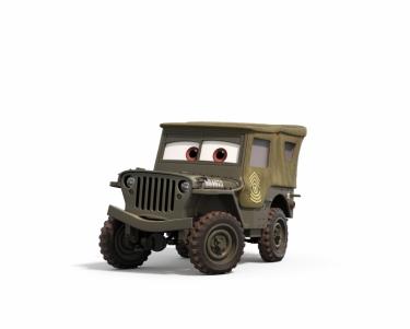 CARS -MARKETING ART (24)
