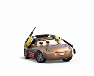 CARS -MARKETING ART (25)