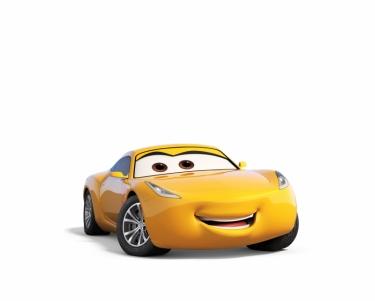 CARS -MARKETING ART (3)