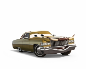 CARS -MARKETING ART (30)