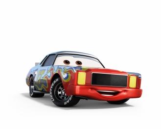 CARS -MARKETING ART (4)