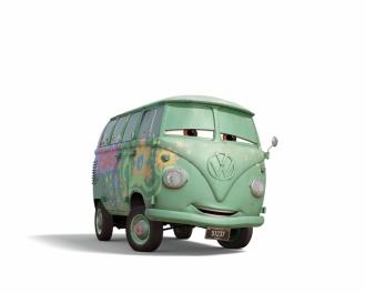 CARS -MARKETING ART (6)