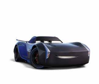CARS -MARKETING ART (9)
