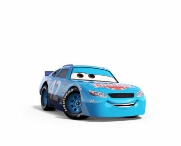 CARS -MARKETING ART