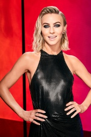 AMERICA'S GOT TALENT Season: 14 Pictured: Julianne Hough (Photo by: Art Streiber/NBC)