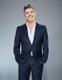 AMERICA'S GOT TALENT Season: 14 Pictured: Simon Cowell (Photo by: Art Streiber/NBC)