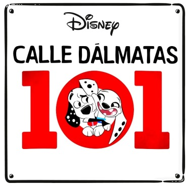 original_1556570869_101_Dalmations_SPANISH_CASTILLIAN_Characters_with_bevel_master-rev-1