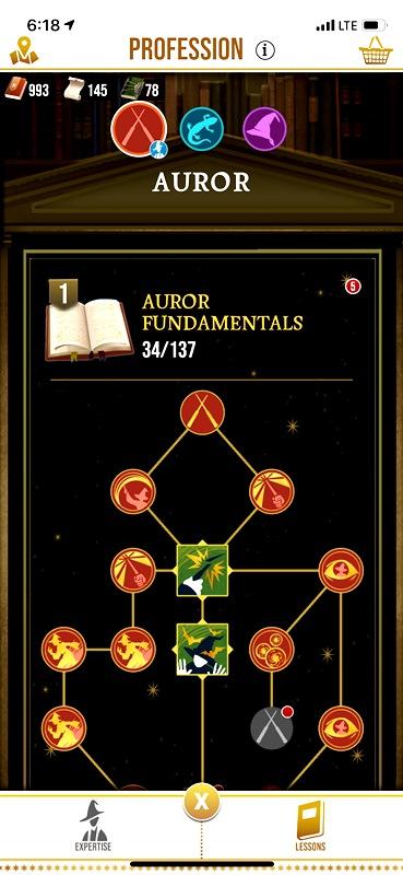 Profession_Skill_Tree_1561076879