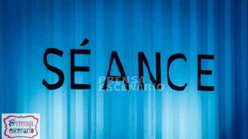 Séance_Day2_099