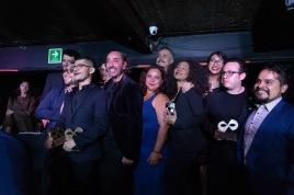 7 mejor obra premios cartelera 2019 c2a9efb88ffrancisco bravo 6