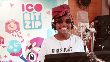 Gaby Amarantos Ico Bit Zip Nat Geo Kids (2)