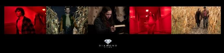 historias de miedo diamond films 1
