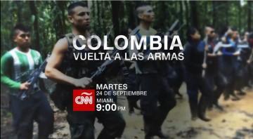 colombiaarmas2