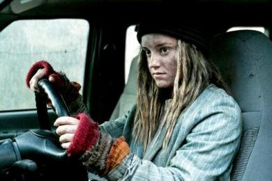 FTWD_501_RG_1211_0665_RT_preview