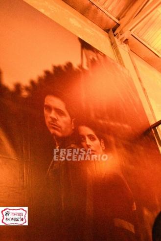 MAURICIO OCHMANN - AISLINN DERBEZ0010