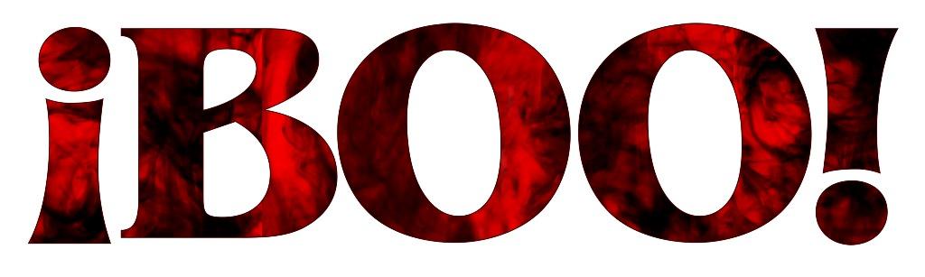 Cinemex Presenta, estrena el trailer de la película¡Boo!