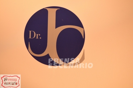 CLINICA - ANIVERSARIO - MEXICO0038