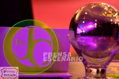 CLINICA - ANIVERSARIO - MEXICO0146