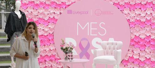 mes rosa liverpool 2019 05