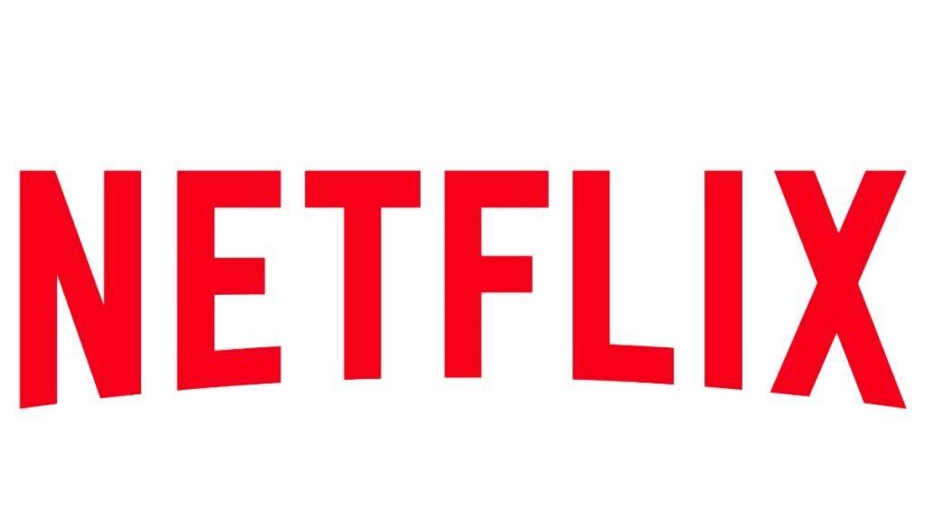 Lo que llega en diciembre a Netflix enMéxico