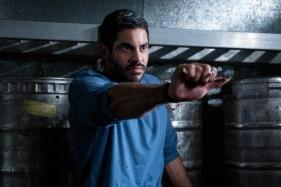"""Into the Dark - Season 2 - Episode 202 -""""My Valentine"""""""