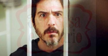 Francisco Barron-3 (800x416)