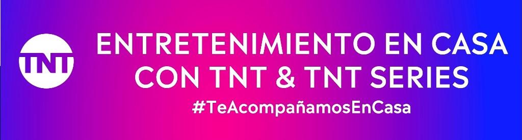 Nostalgia en TNT: Especial acción vintage – Prensaescenario