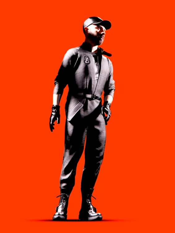 WOODKID_FULL_FIGURE_RED_BACKGROUND