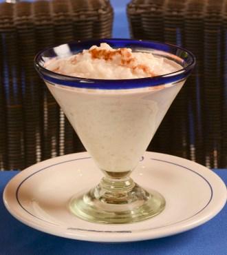 arrozcon leche 3