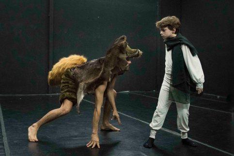 balletprincipito2