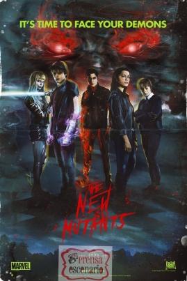 Butland-New Mutants-Final-Layered High-Res
