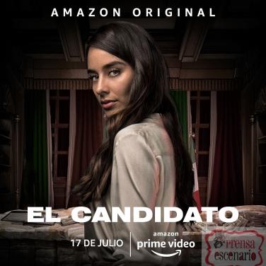 CANDIDATO_ESMERALDA_FECHA_1080x1080px