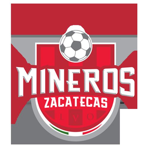 mexico mineros